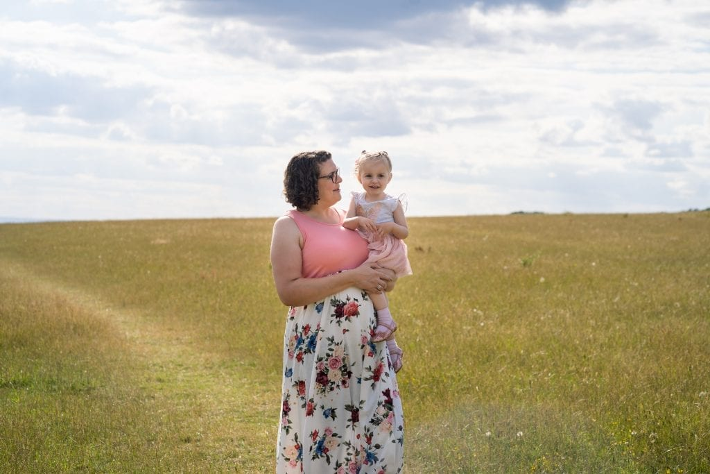 Family Photography Sittingbourne